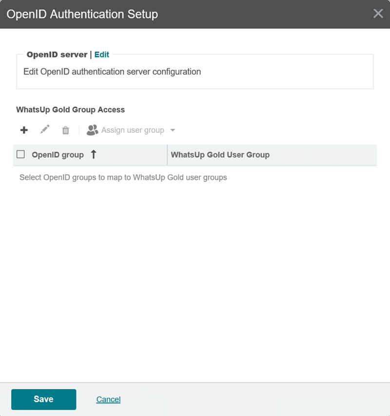 WUG21.1-OpenID_Authentication_Setup
