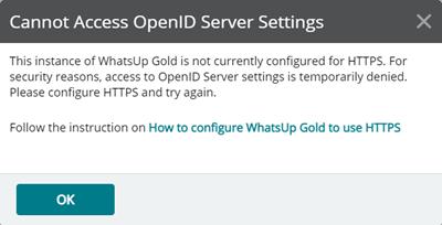 WUG21.1-OpenID_Blocker