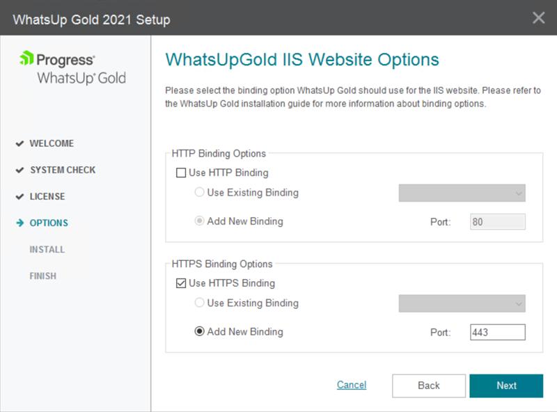 WUG21.1-HTTPS_Binding_Options